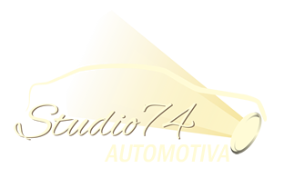 Studio74 Estética Automotiva